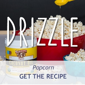 Popcorn with butter flavored coconut oil.jpg